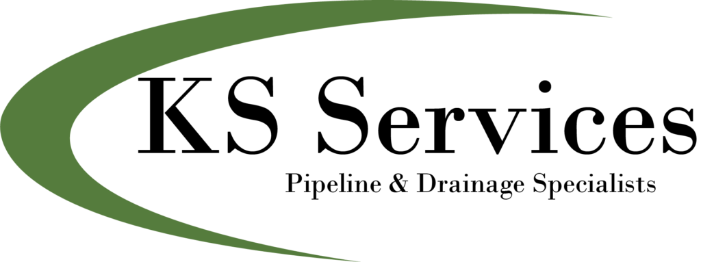KS Services Logo