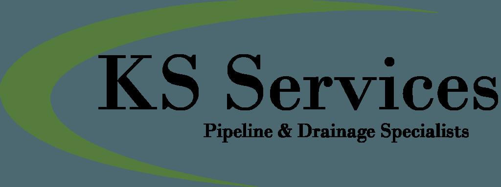 KS Services Logo